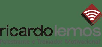 Ricardo Lemos - Palestrante Motivacional e Vendas
